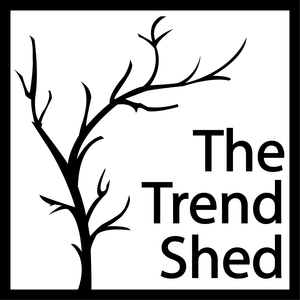 The Trend Shed Logo