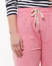 Load image into Gallery viewer, Brunch Pant - Bubblegum Pink