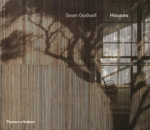 Houses - Sean Godsell