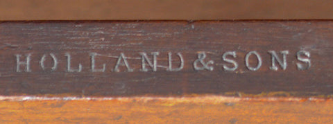 Holland and Sons