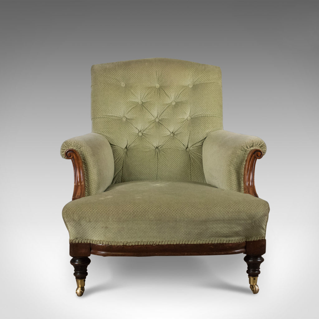 mahogany chairs and shield sofas side refno victorian single hall pairs antique shaped stools chair l