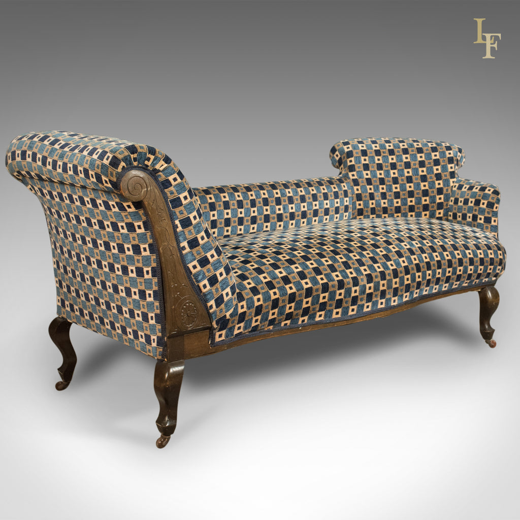 lounge chaise south africa antique info ilves sale brisbane for