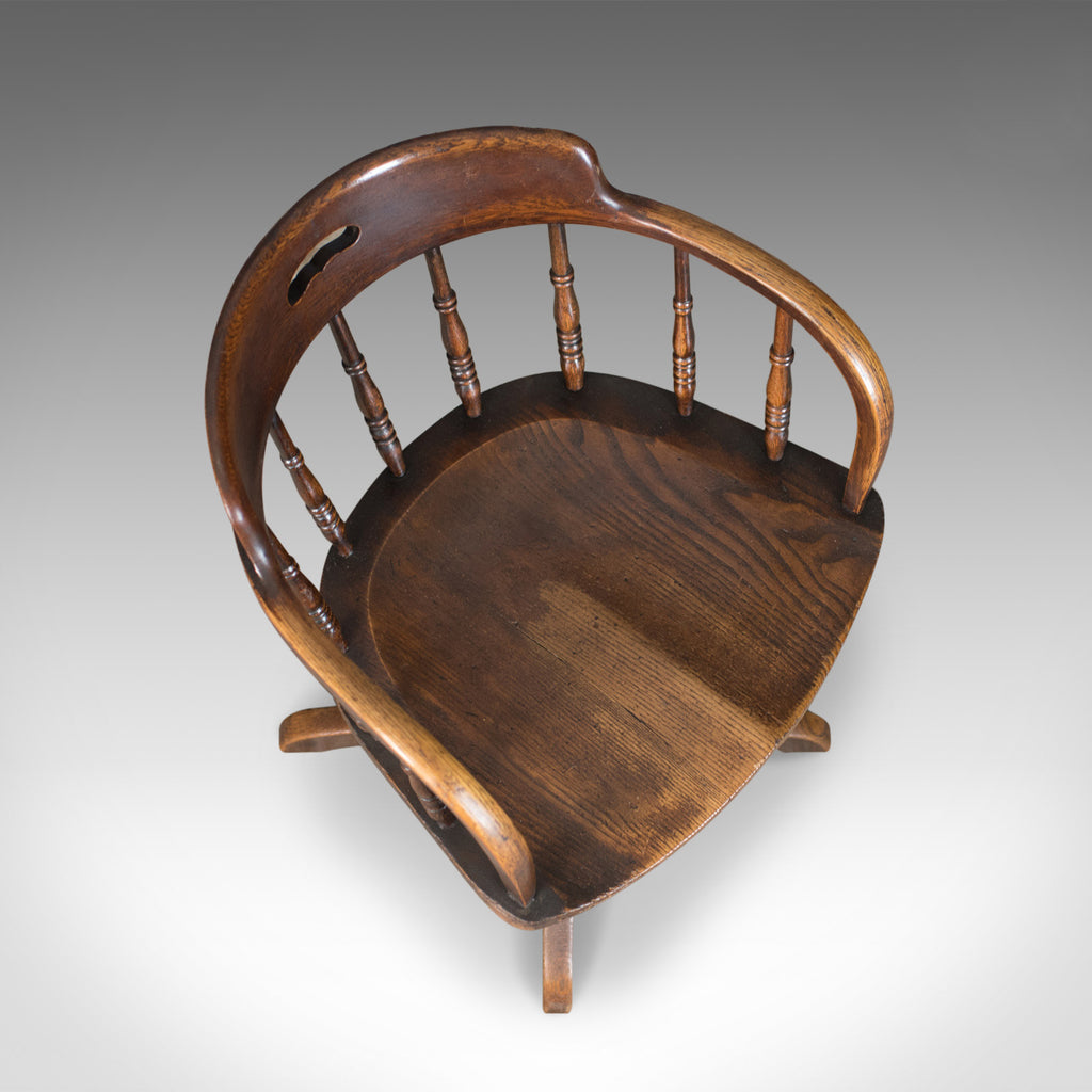 leather antique ebonized sxs furniture chair concept desk with french for best image a popular mahogany and seat