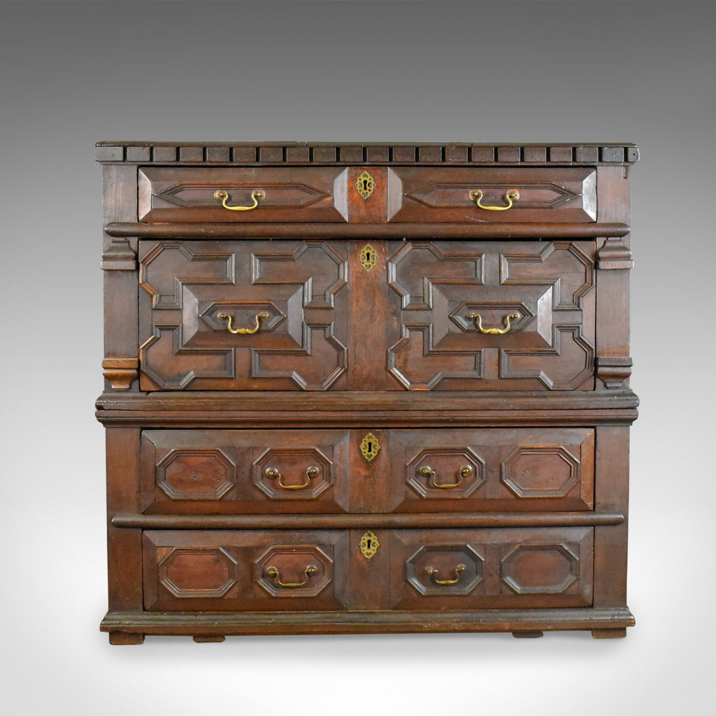 drawer antique drawers light victorian of oak mellow chest furniture country