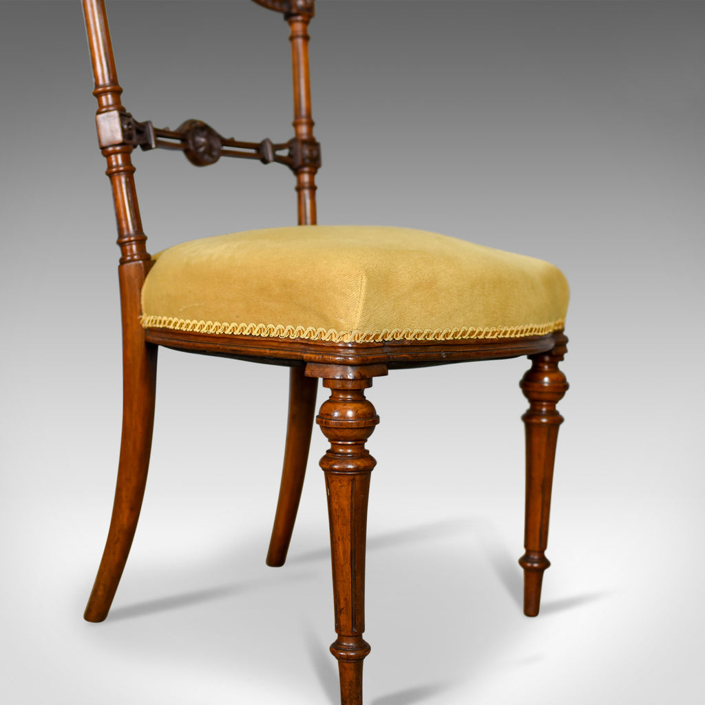 queen and junk chairs other furniture chair mail gauteng king antiques antique collectables