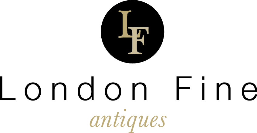 London Fine Antiques
