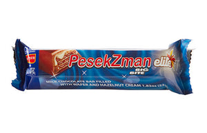 Elite Pesek Zman Big Bite - 1.83 OZ