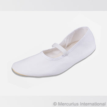 Eurythmy shoes (Pre-Order Available)