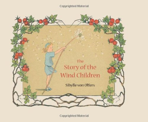 The Story of the Wind Children @ 大樹孩子生活館             Tree Children's Lodge, Hong Kong - 1