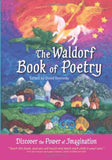 The Waldorf Book of Poetry @ 大樹孩子生活館             Tree Children's Lodge, Hong Kong - 1