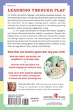 101 Games and Activities for Children With Autism, Asperger's, and Sensory Processing Disorders @ 大樹孩子生活館             Tree Children's Lodge, Hong Kong - 12