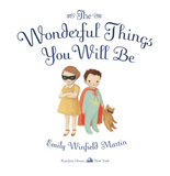 The Wonderful Things You Will Be @ 大樹孩子生活館             Tree Children's Lodge, Hong Kong - 2