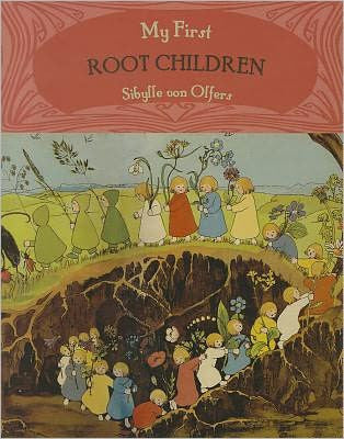 My First Root Children @ 大樹孩子生活館             Tree Children's Lodge, Hong Kong - 1