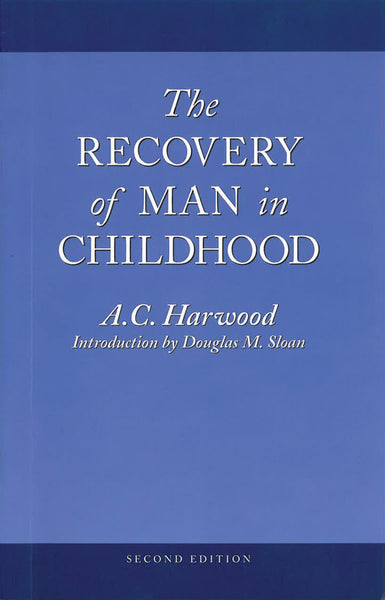 The Recovery of Man in Childhood @ 大樹孩子生活館             Tree Children's Lodge, Hong Kong - 1