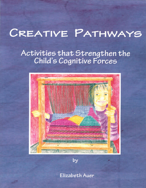 Creative Pathways: Activities that Strengthen the Child's Cognitive Forces @ 大樹孩子生活館             Tree Children's Lodge, Hong Kong
