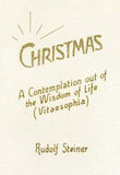 Christmas - A Contemplation out of the Wisdom of Life