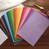 Kite Paper, assorted colors