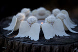 Dancing Angels DIY Simple Craft Kit