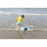 QUUT BEACH SET (MINI BALLO + CUPPI + HEART SHAPER + BEACH BAG)