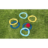 Ringo - Set of 6 Rings