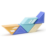 TEGU TRAVEL PAL - JET PLANE