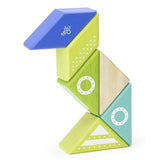 TEGU TRAVEL PAL - SPACESHIP