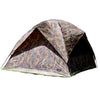 Texsport Camo Headquarters Tent 01333