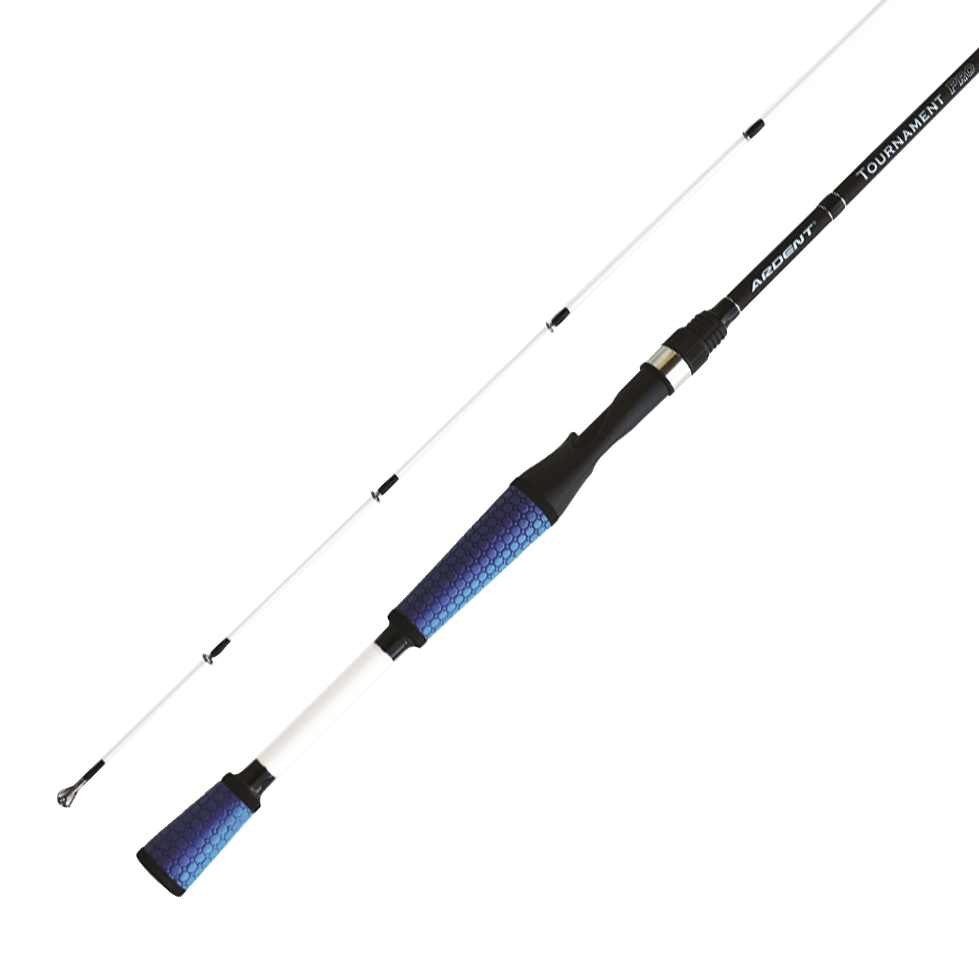 Ardent 7ft0in MH Spinning Rod 1 pc Tournament Pro Series IM7