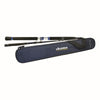 Okuma Nomad Travel Spin Rod 7Ft Med Mh