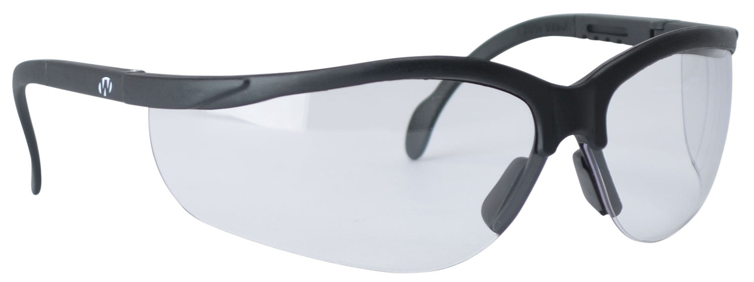 WLKR GWP-CLSG       SPORT GLASSES CLEAR