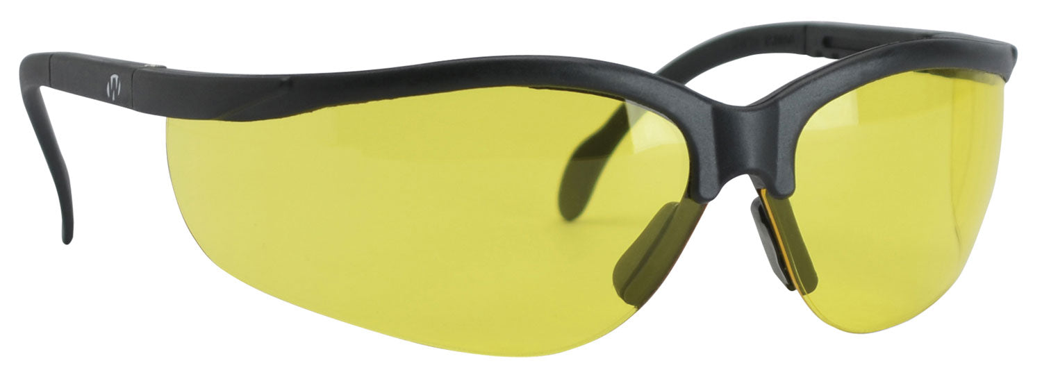 WLKR GWP-YLSG       SPORT GLASSES YELLOW