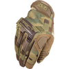 Mechanix MultiCam M-Pact Glove MultiCam X-Large