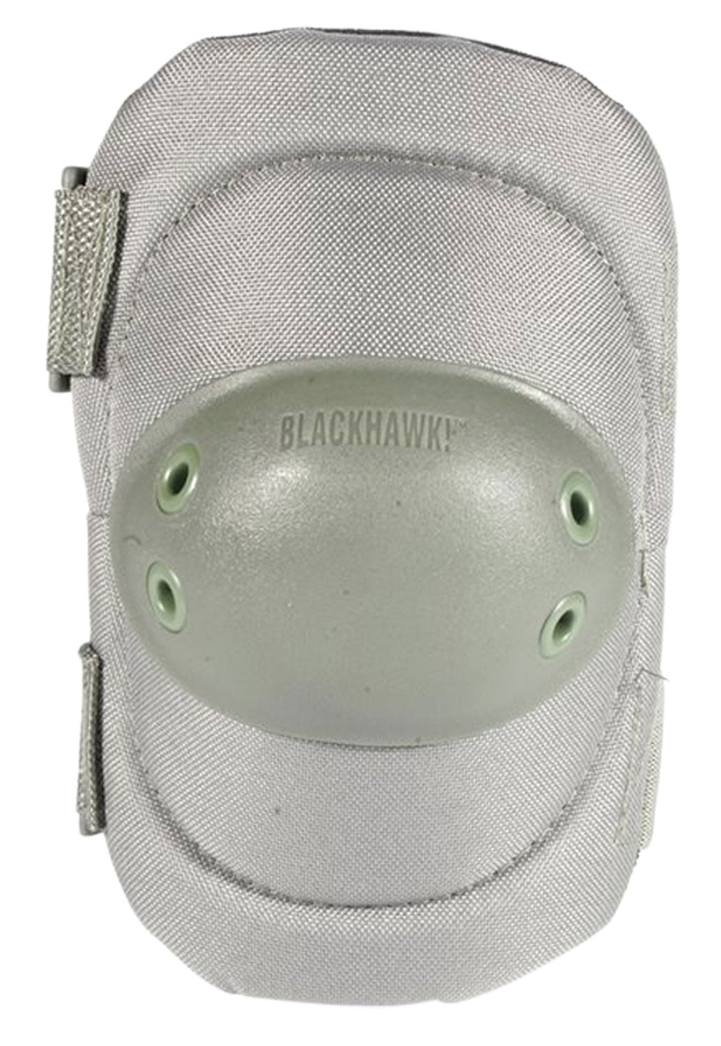 BHWK 802600CT TACT ELBOW PADS TAN
