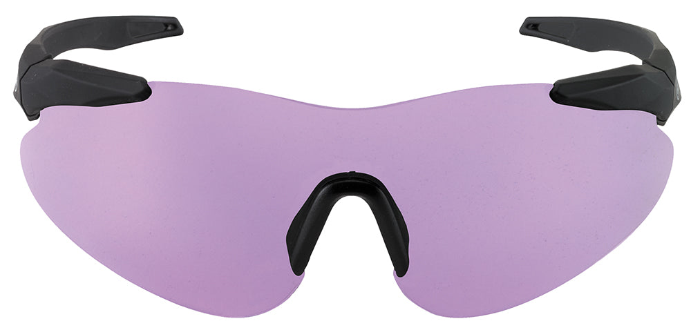 BER OCA100020316  BASIC GLASSES  PURPLE