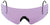 BER OCA800020316  SHOOT GLASSES  PURPLE
