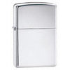 Zippo Classic High Polish Chrome Lighter