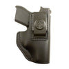 DeSantis The Insider Holster - Keltec P32 P3AT Colt Mustang