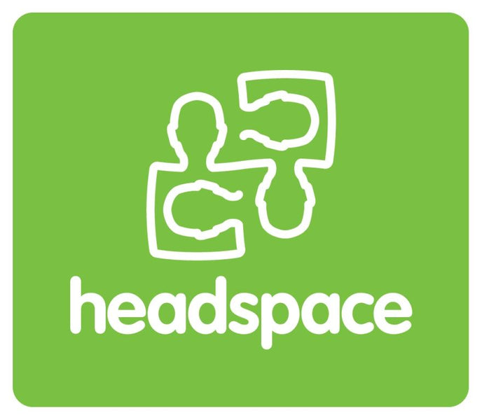 Headspace on board