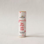 Soft Kiss Grapefruit | Eco-Friendly