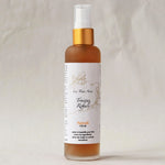 Neroli (Orange Blossom) Royal Toner