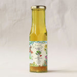 Honey Salad Dressing