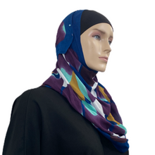 Load image into Gallery viewer, Cotton Linen Shawls