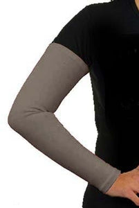 Arm Sleeve Covers – Gauntlets