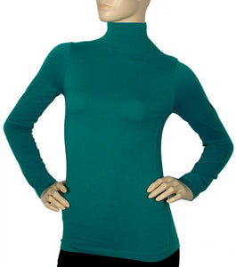 Lycra Tight Shirt Free Size