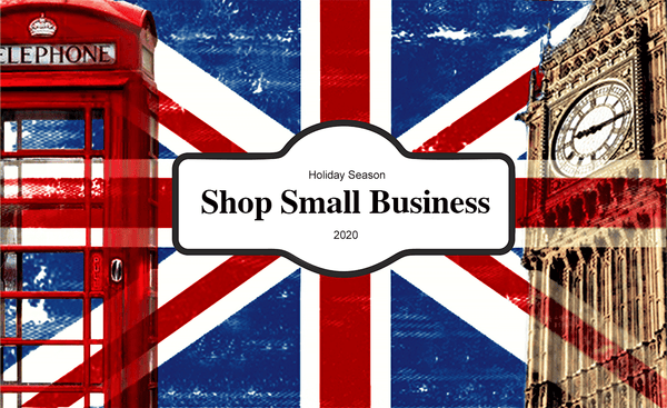 The Importance of Supporting Small Businesses, Especially During the Holiday Season