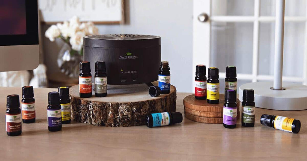 plant-therapy-essential-oil