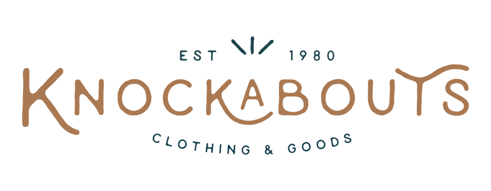 Knockabouts