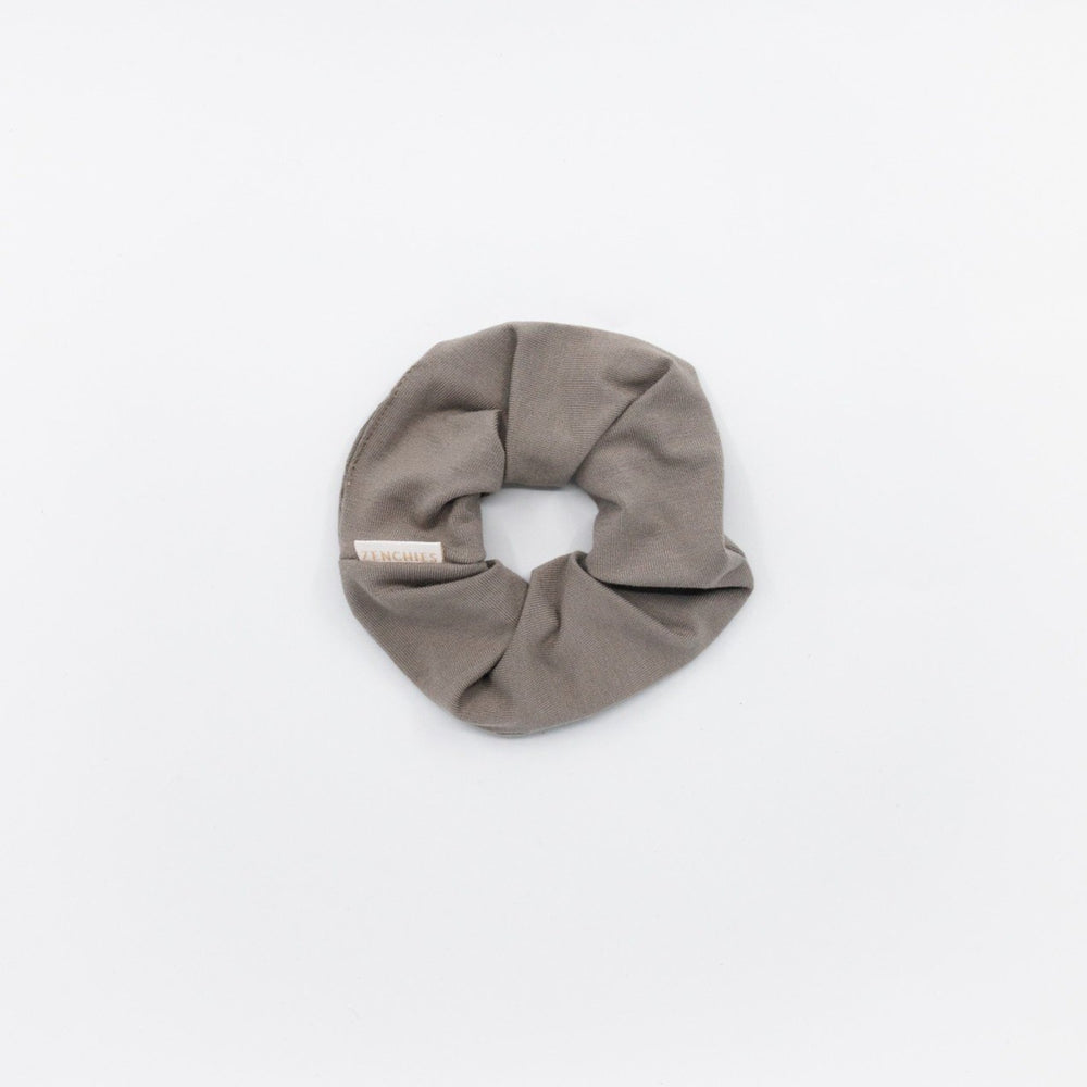 Zenchies Petite Basic Scrunchie