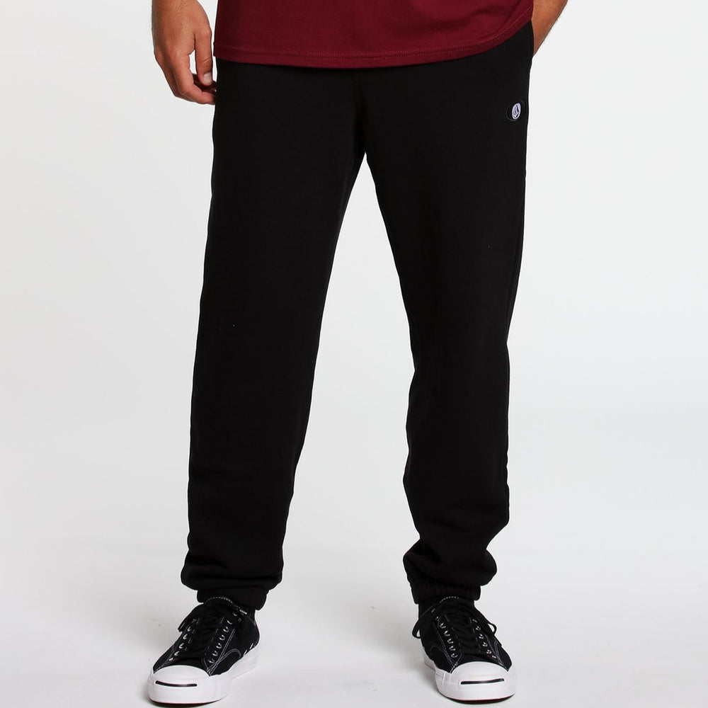 Load image into Gallery viewer, Single STN Fleece Pant