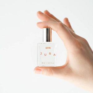 Load image into Gallery viewer, Lohn Perfume